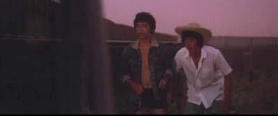 藤田敏八監督『八月の濡れた砂』(日活映画)その2_f0147840_22404951.jpg
