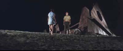 藤田敏八監督『八月の濡れた砂』(日活映画)その2_f0147840_22411398.jpg