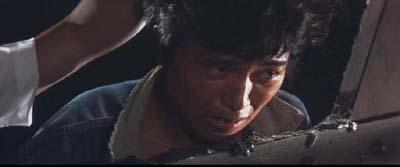藤田敏八監督『八月の濡れた砂』(日活映画)その2_f0147840_22413739.jpg