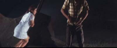 藤田敏八監督『八月の濡れた砂』(日活映画)その2_f0147840_22414625.jpg