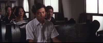 藤田敏八監督『八月の濡れた砂』(日活映画)その2_f0147840_22534462.jpg