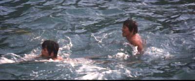 藤田敏八監督『八月の濡れた砂』(日活映画)その2_f0147840_22542850.jpg