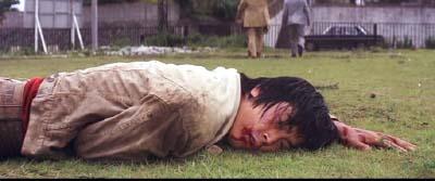 藤田敏八監督『八月の濡れた砂』(日活映画)その2_f0147840_23235082.jpg