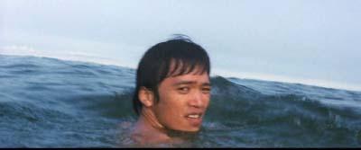 藤田敏八監督『八月の濡れた砂』(日活映画)その2_f0147840_2338970.jpg