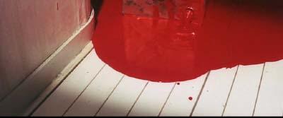 藤田敏八監督『八月の濡れた砂』(日活映画)その2_f0147840_23551254.jpg