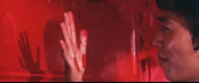 藤田敏八監督『八月の濡れた砂』(日活映画)その2_f0147840_23552846.jpg
