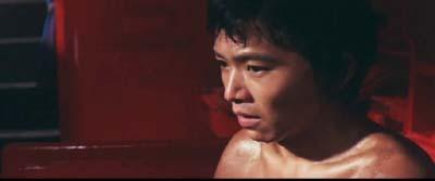 藤田敏八監督『八月の濡れた砂』(日活映画)その2_f0147840_23562789.jpg