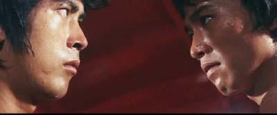 藤田敏八監督『八月の濡れた砂』(日活映画)その2_f0147840_23564241.jpg