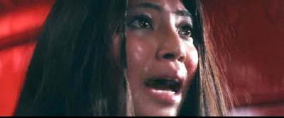 藤田敏八監督『八月の濡れた砂』(日活映画)その2_f0147840_23565368.jpg