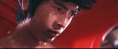 藤田敏八監督『八月の濡れた砂』(日活映画)その2_f0147840_2356943.jpg