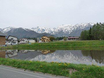 塩の道・飯森から南小谷へ_f0019247_044663.jpg