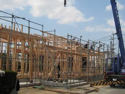 建ち家_b0161750_2142464.jpg