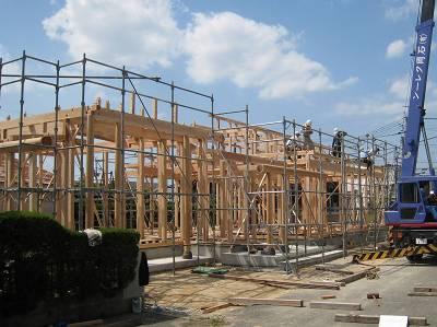 建ち家_b0161750_21474110.jpg