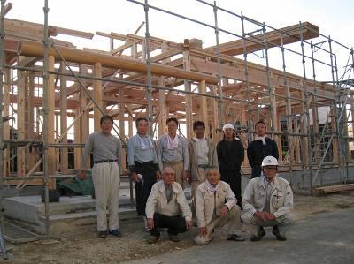 建ち家_b0161750_21501879.jpg