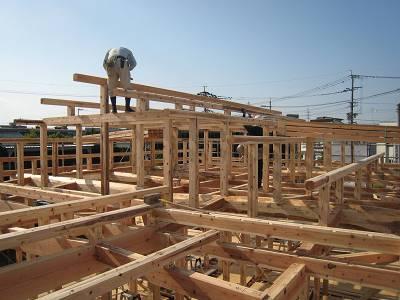 建ち家_b0161750_21585067.jpg