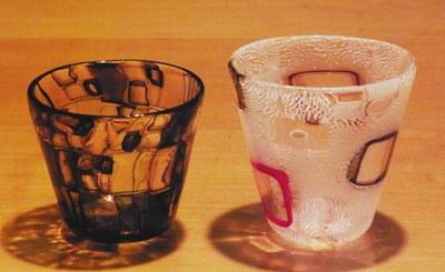 さじみさ ガラスの仕事_c0019551_15194014.jpg
