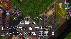 a0075952_155543.jpg