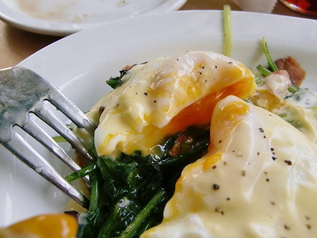 Eggs\'n Things_d0080653_133152.jpg
