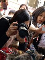 カメラ日和学校第2期レポートvol.21_b0043961_2125193.jpg