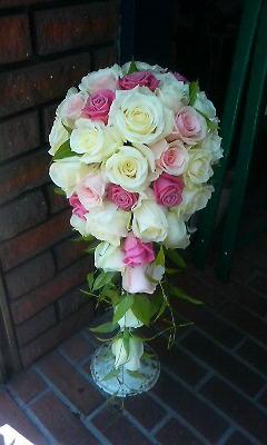 母の日のご注文ありがとうございました!_c0137266_21293559.jpg