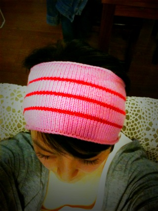 Chao Yoga Pink_e0158970_23428100.jpg