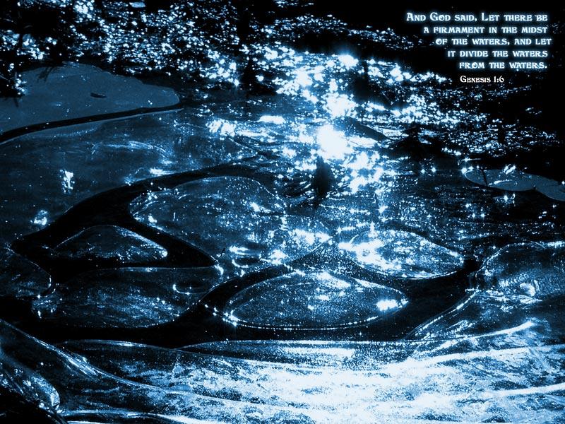 5月12日Ⅱ歴代34-36章『希望と回復の創造主』_d0155777_8563938.jpg