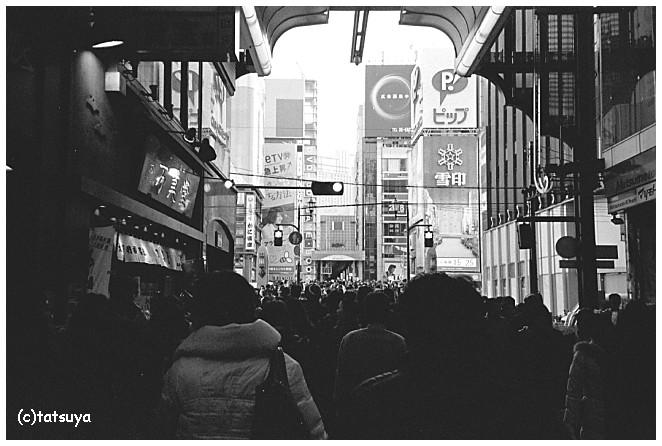 戎橋筋商店街_f0139991_21472280.jpg