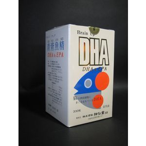 DHAとは_e0021092_1903541.jpg