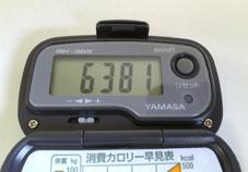 体・技・心_f0077493_10223122.jpg
