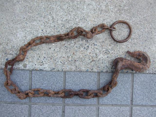 鉄_b0120103_20361316.jpg