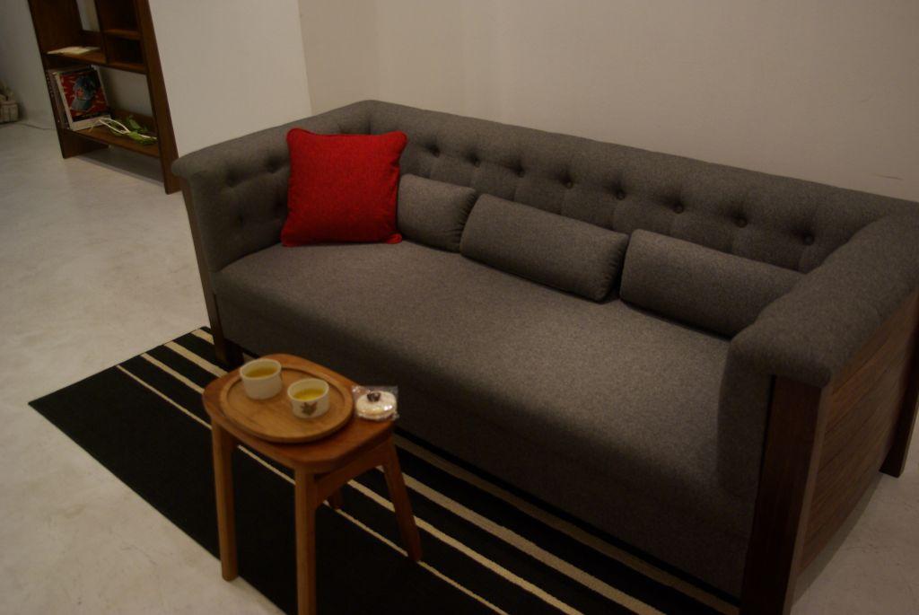 室内と情景_b0142303_1958502.jpg