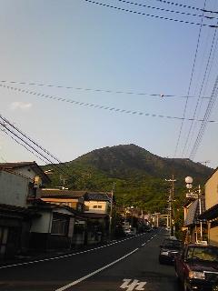 筑波山_c0197505_257747.jpg
