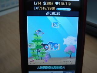 f0213805_16562778.jpg