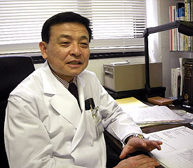 日本の「ワクチンビジネス」の首謀者たち:無知のなせる技か?_e0171614_22393033.jpg