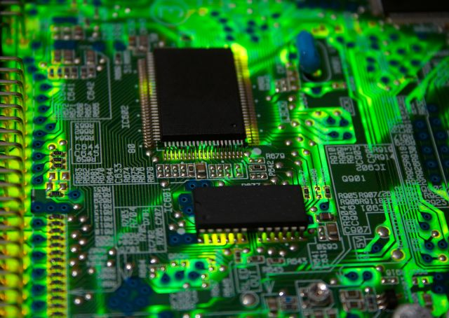 デジタル・ディバイドで分けられた方にこそデジタルが必要_c0025115_21253693.jpg