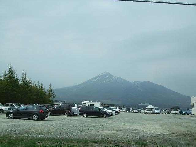 5月4日 旅6日目猪苗代湖から盛岡へ_e0012815_2319436.jpg