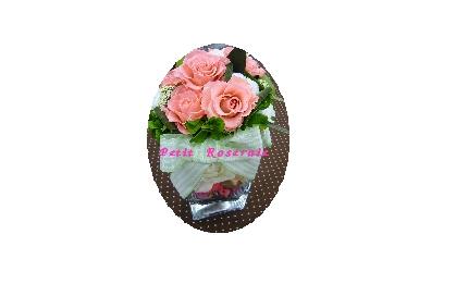 d0151229_0145124.jpg