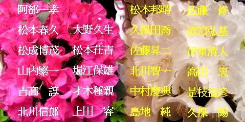 b0012636_19435357.jpg