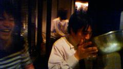 第2回 「さかまの会」_e0173738_10572233.jpg