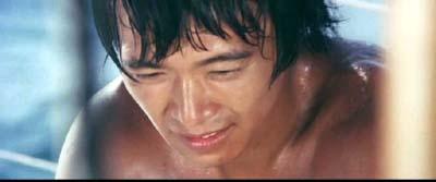 藤田敏八監督『八月の濡れた砂』(日活映画)その2_f0147840_0233368.jpg