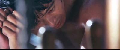 藤田敏八監督『八月の濡れた砂』(日活映画)その2_f0147840_0234056.jpg