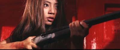 藤田敏八監督『八月の濡れた砂』(日活映画)その2_f0147840_0235986.jpg