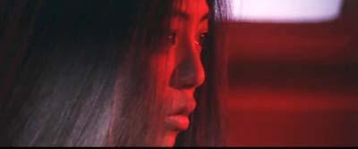 藤田敏八監督『八月の濡れた砂』(日活映画)その2_f0147840_0243277.jpg