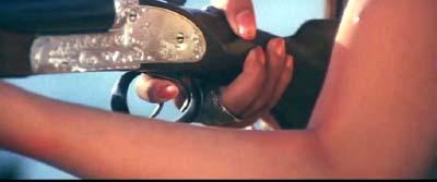 藤田敏八監督『八月の濡れた砂』(日活映画)その2_f0147840_025096.jpg