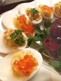 「パーティメニューで世界を旅するお料理教室」のお品書き_a0017350_174956.jpg