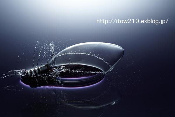 f0237351_2256381.jpg