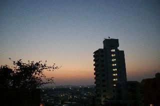 黎明時_e0166355_5303967.jpg