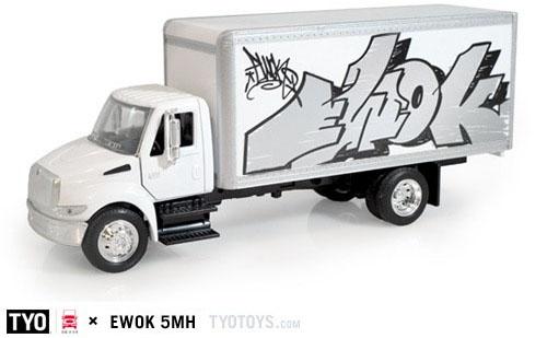 Box Truck by Ewok 5MH_e0118156_14274467.jpg