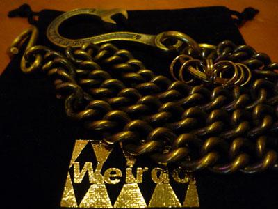 +++WEIRDO WALEET+++_f0194657_16284442.jpg