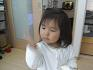 c0203301_14302250.jpg